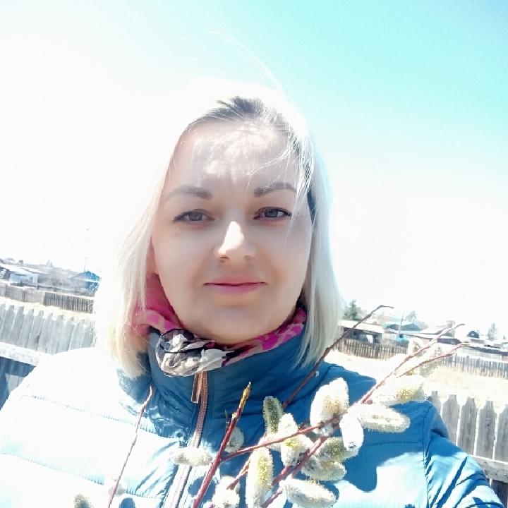 mm_Алёна Пескова