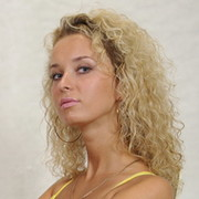 Екатерина Галанова - Беларусь, 28 лет на Мой Мир@Mail.ru
