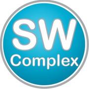 Complex-SW Похудение за счет оздоровления! группа в Моем Мире.