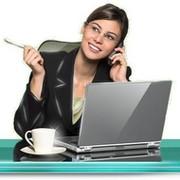 Бесплатные психологические тесты онлайн без смс и регистрации группа в Моем Мире.