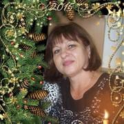 Елена Копылова - Миасс, Челябинская обл., Россия, 55 лет на Мой Мир@Mail.ru