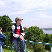 Александр Богданов - Москва, Россия, 22 года на Мой Мир@Mail.ru