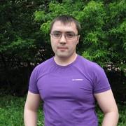На парня по имени виталий ханнанов, который проживает в городе уфа и родился 0000-00-00