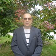 Андрей Булгаков - Новосибирск, Новосибирская обл., Россия, 57 лет на Мой Мир@Mail.ru