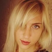 Марина Казадаева - Ивантеевка, Московская обл., Россия, 28 лет на Мой Мир@Mail.ru