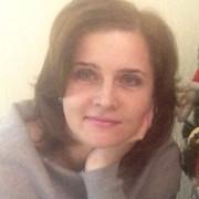 Наталья Каргаполова - Курган, Курганская обл., Россия, 48 лет на Мой Мир@Mail.ru