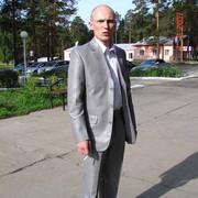 kozhevin-andrey-v-pornografii