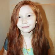 Анна Рыжова - Нижний Новгород, Нижегородская обл., Россия, 9 лет на Мой Мир@Mail.ru