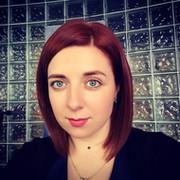 Анна Котова - Москва, Россия, 31 год на Мой Мир@Mail.ru
