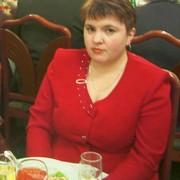 Ирина Семенихина - 41 год на Мой Мир@Mail.ru