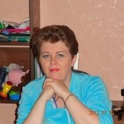 Елена Доманова - Шлиссельбург, Ленинградская обл., Россия, 42 года на Мой Мир@Mail.ru