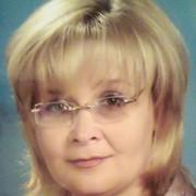 Наталья Дубровская - Димитровград, Ульяновская обл., Россия, 43 года на Мой Мир@Mail.ru
