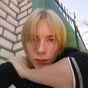Андрей Колубаев - Николаевская обл., 29 лет на Мой Мир@Mail.ru