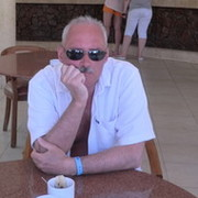 Александр Богданов - Москва, Россия, 57 лет на Мой Мир@Mail.ru