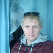 Геннадий Синицын - Волгоград, Волгоградская обл., Россия, 47 лет на Мой Мир@Mail.ru