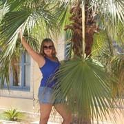 Ирина Костина - Нижний Новгород, Нижегородская обл., Россия, 31 год на Мой Мир@Mail.ru