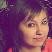 Ирина Семенихина - 25 лет на Мой Мир@Mail.ru