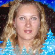 Виктория Иванова - Хабаровск, Хабаровский край, Россия, 37 лет на Мой Мир@Mail.ru