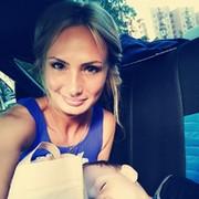 Евгения Астафьева - Санкт-Петербург, Россия, 32 года на Мой Мир@Mail.ru