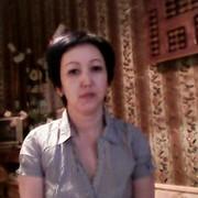 Жылдыз осмоналиева фото