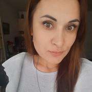 Екатерина Гнездилова (Бубело) - Благовещенск, Амурская обл., Россия, 28 лет на Мой Мир@Mail.ru