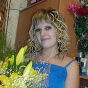 Екатерина Иванова - Псковская обл., 30 лет на Мой Мир@Mail.ru