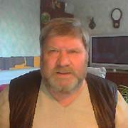Николай Кудряшов в Моем Мире.