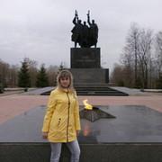 Светлана Миронова - Воркута, Коми, Россия, 37 лет на Мой Мир@Mail.ru