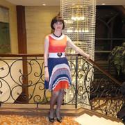 Лена Молчанова - Приморский край, 45 лет на Мой Мир@Mail.ru