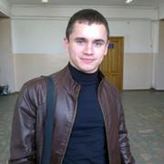 Евгений Паламарь - Усть-Кут, Иркутская обл., Россия, 27 лет на Мой Мир@Mail.ru