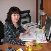 Ольга Рубанова (Дроц) - Томская обл., 58 лет на Мой Мир@Mail.ru
