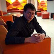 Александр Казаков - Нижний Новгород, Нижегородская обл., Россия, 22 года на Мой Мир@Mail.ru