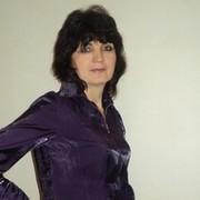 Наталья Шакирова-Шевалдина - Казахстан, 57 лет на Мой Мир@Mail.ru