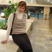 Светлана Исмагилова - 49 лет на Мой Мир@Mail.ru