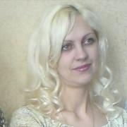 Светлана Смелова - Свердловская обл., 42 года на Мой Мир@Mail.ru