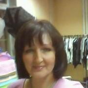 Татьяна Конторина - Москва, Россия, 54 года на Мой Мир@Mail.ru
