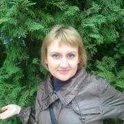 Тамара бабенко