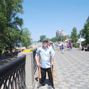 Алексей Сахтеров on My World.