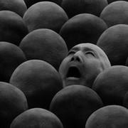 Андрей Любимов on My World.