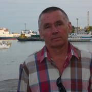 Анатолий Басов on My World.