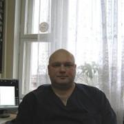 Алексей Меркулов on My World.