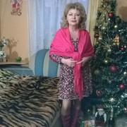 Галина Тарасова on My World.