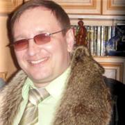 Игорь Гудаков on My World.