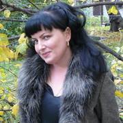 Светлана Ландина on My World.