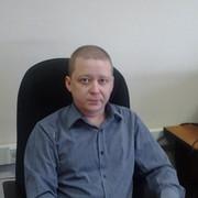 Максим Кривощеков on My World.