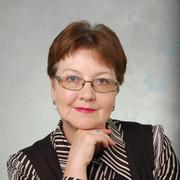 Людмила Суетина on My World.