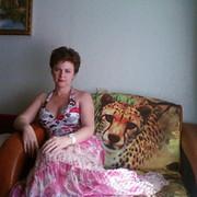 Елена Мурашкина on My World.