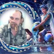 Hиколаев Николай on My World.