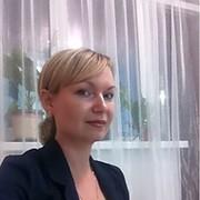 Ольга Никулина on My World.