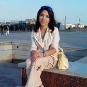 Ольга Пручай-Исаева on My World.